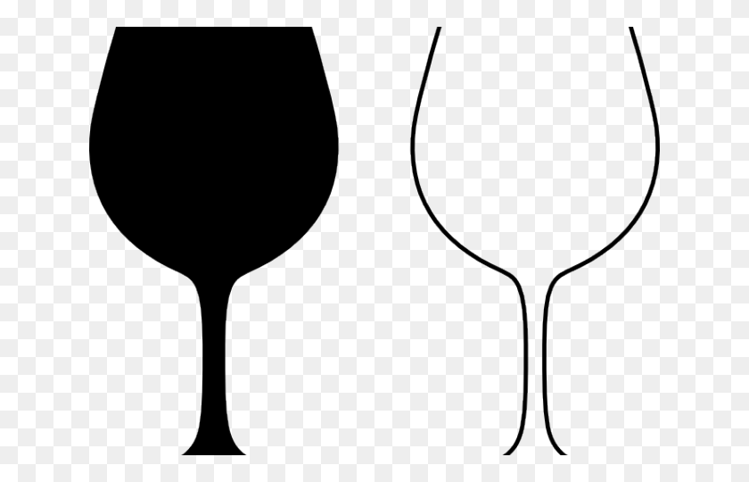 Unique Wine And Cheese Party Vector Photos » Free Vector Art, Images,  Graphics & Clipart