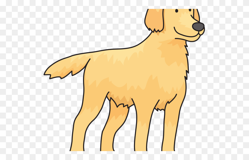 Latest Cliparts - Labradoodle Clipart