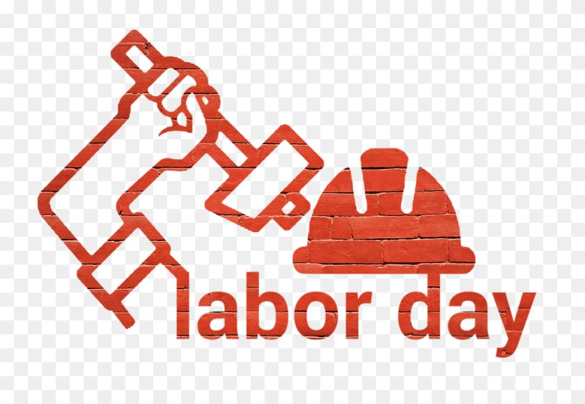 Hard Labor Cliparts Happy Labor Day Clip Art Stunning Free
