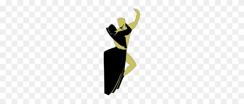 Latin American Dancing Clip Art - Latin America Clipart