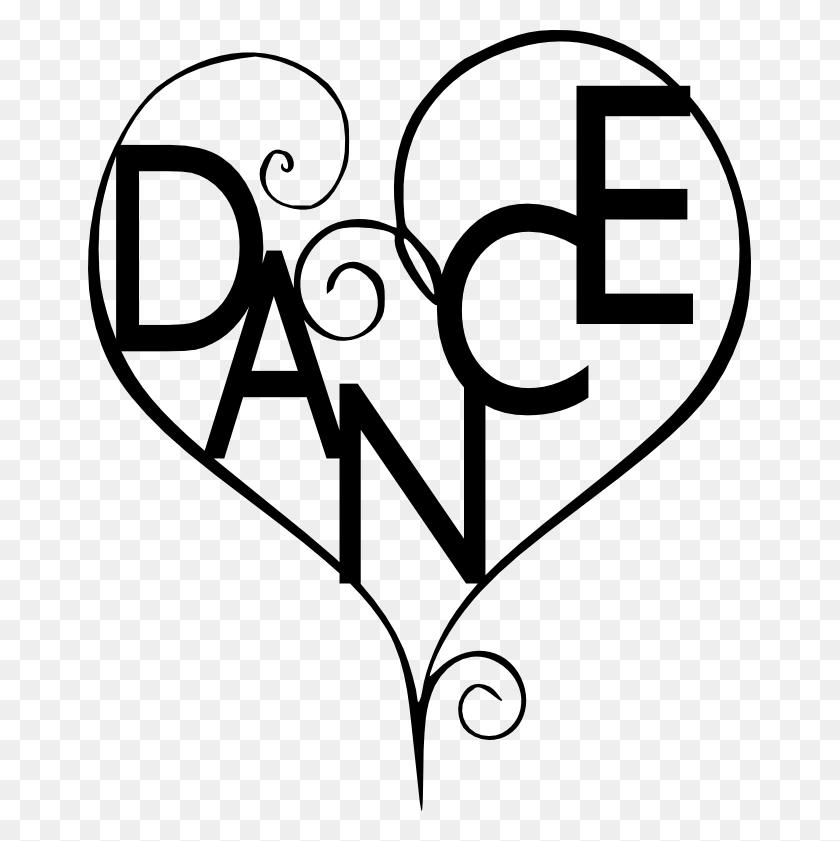 Latin Dance Clipart - Latin America Clipart