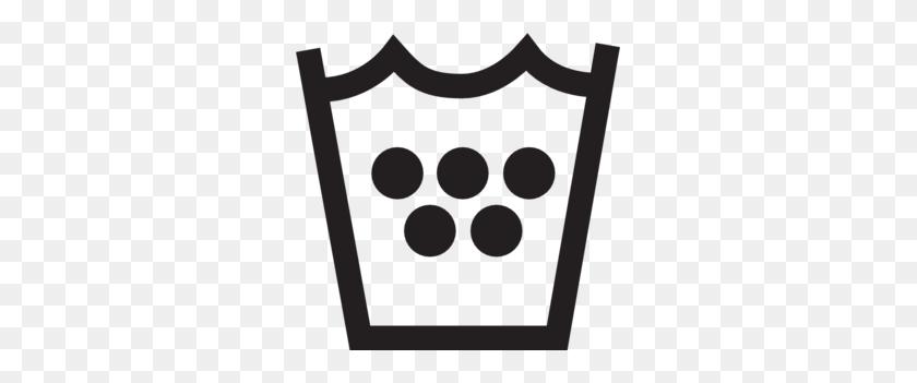Laundry Instructions Clip Art - Instructions Clipart