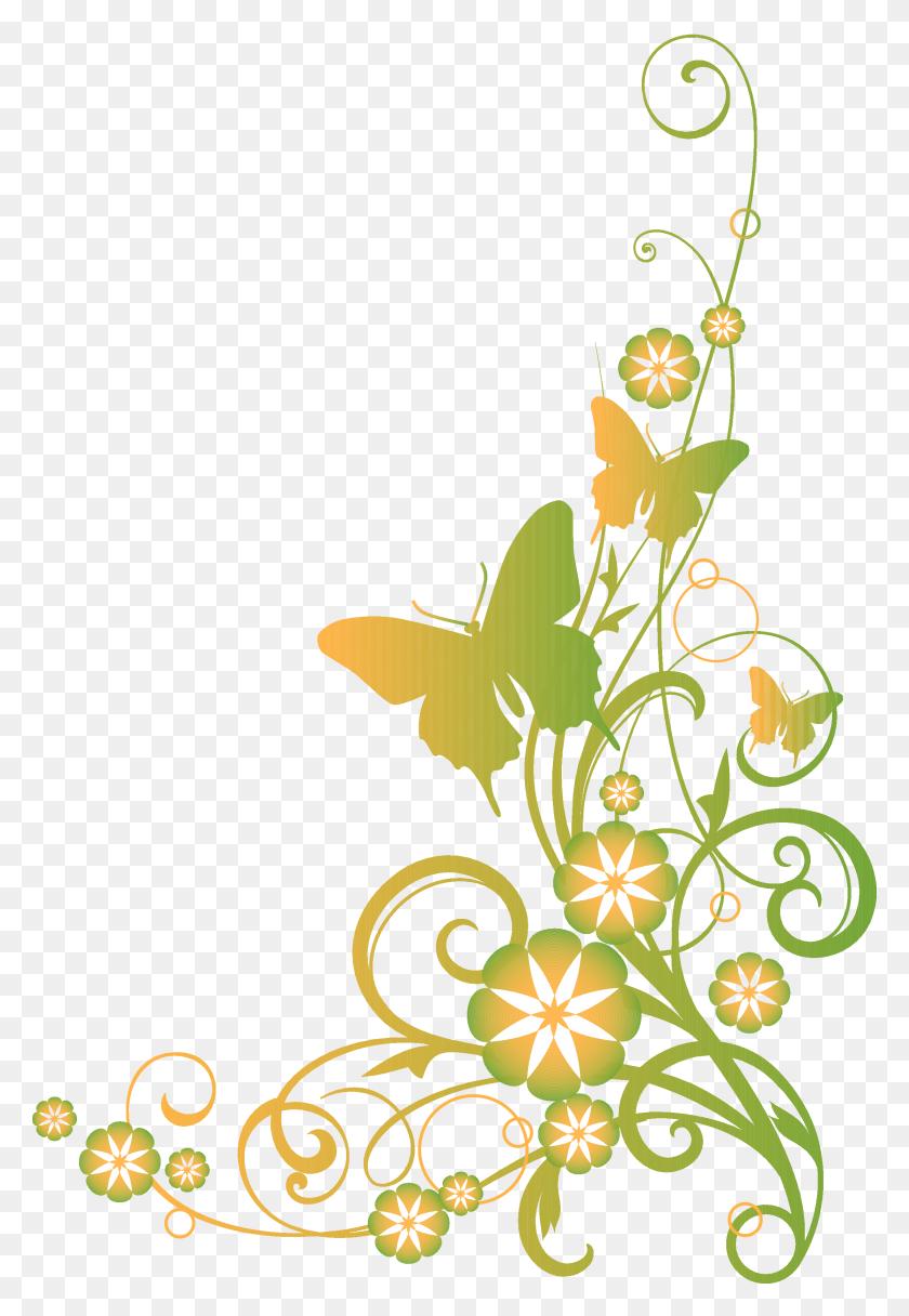 Laurel Clipart Curved Leave, Laurel Curved Leave Transparent Free - Olive Wreath Clipart