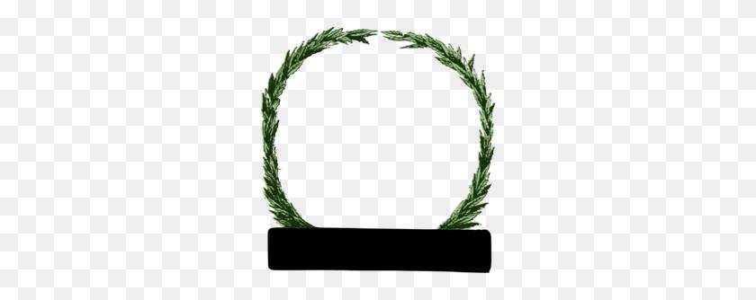 Laurel Wreath Clip Art Clipart - Free Laurel Wreath Clipart