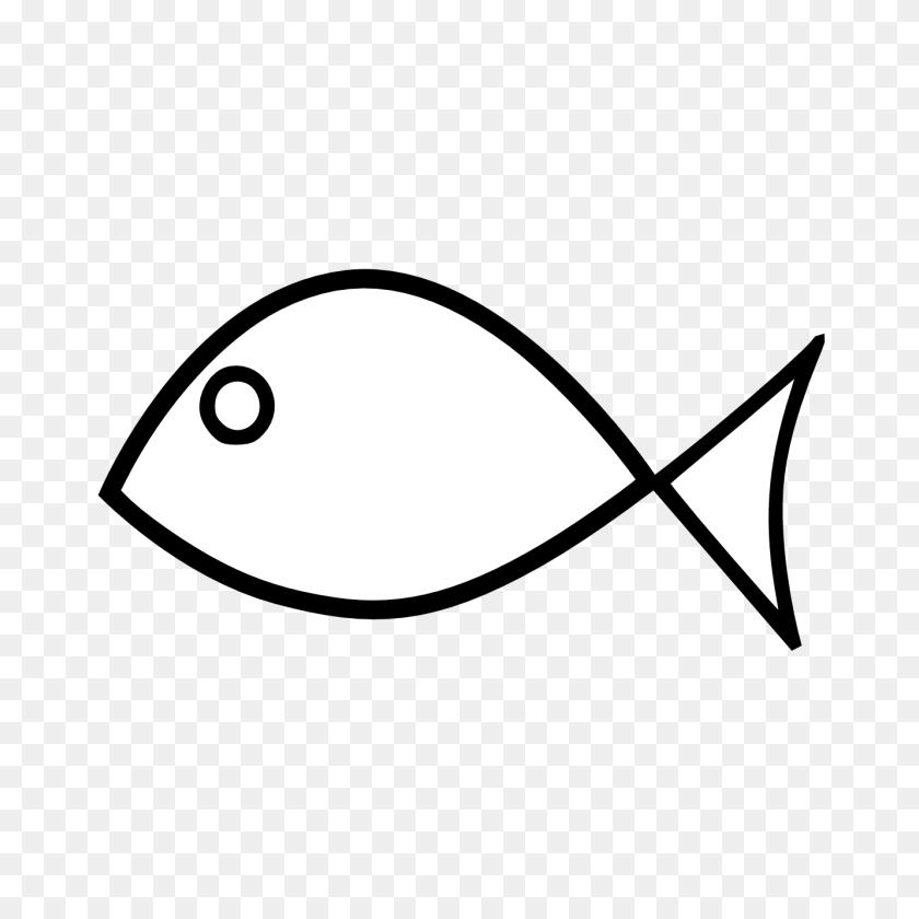Lavishly Fish Line Art Clip Printable Free - Finish Line Clipart