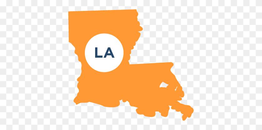 Law Center To Prevent Gun Violence - Louisiana Purchase Clipart