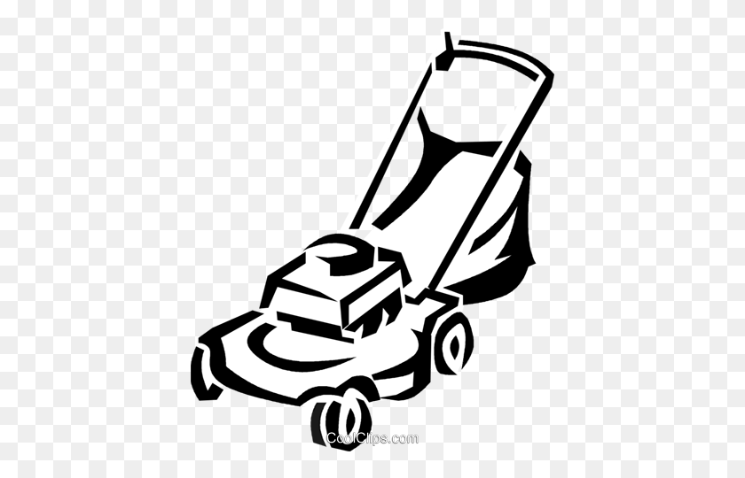 Lawn care Clipart and Stock Illustrations. 3,631 Lawn care vector EPS  illustrations and drawings available to search from thousands of royalty  free clip art graphic designers.