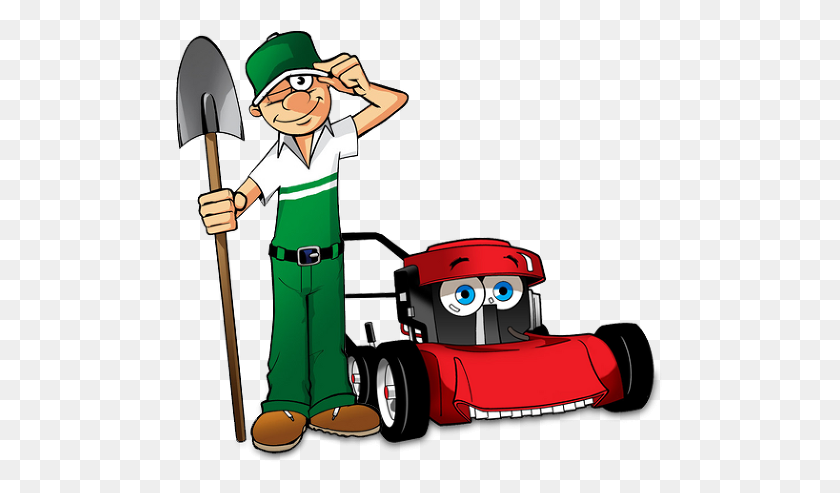 Lawn Care Clip Art #clipartlawncare #clipartlawncarelandscaping  #clipartlawncar...#art #care #clip #clipartlawncar #clipartla… in 2020   Clip  art, Lawn care, Free clip art