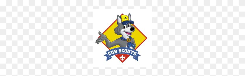 Lds Cub Scouts Cub Scouts Pack Meeting And Cub - Cub Scout Clip Art