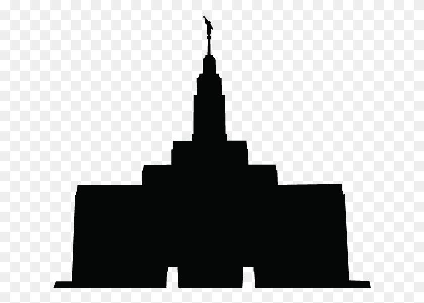 Lds Temple Clip Art Look At Lds Temple Clip Art Clip Art Images - Mormon Clipart