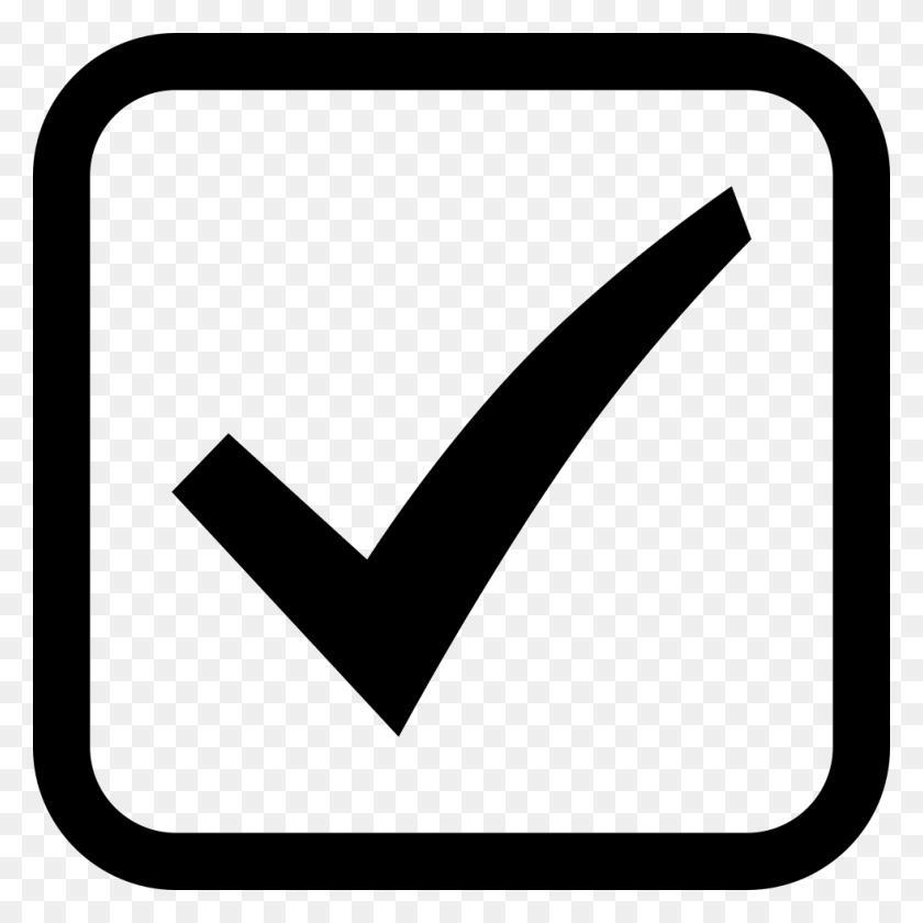 Le Survey Png Icon Free Download - Survey PNG