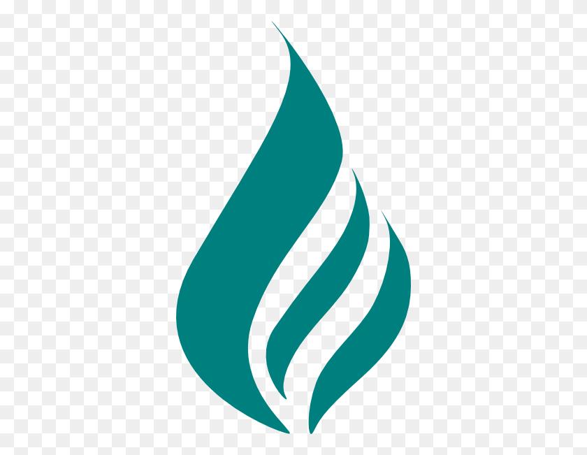 Lead Logo Clip Art - Lead Clipart