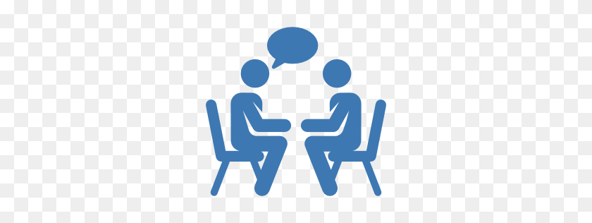 Leadership Assessments Rex Leadership - Integrity Clipart