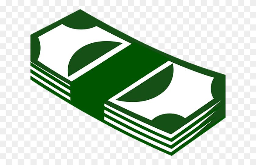 Leaf Clipart Money Bag Christian Clip Art Clip Art Money Png - Money Bag Clipart PNG