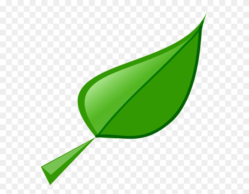 Leaf Logo Layer Az Wellness Chamber Of Commerce Clip Art - Wellness Clipart