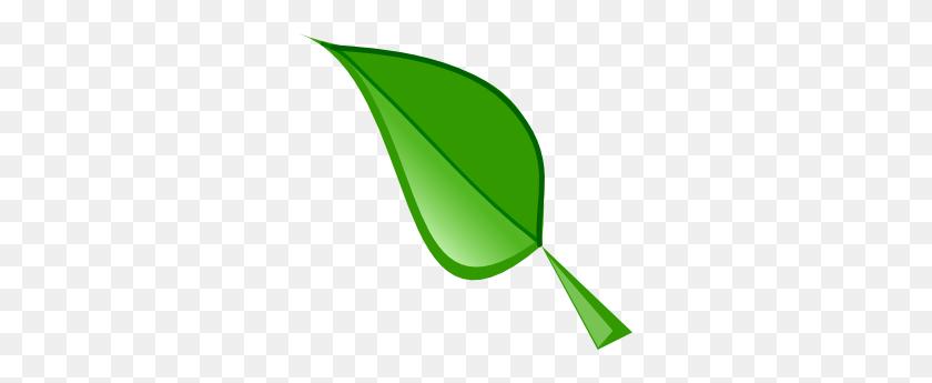 Leaf November Leaves Clipart Clipartix - November Clipart