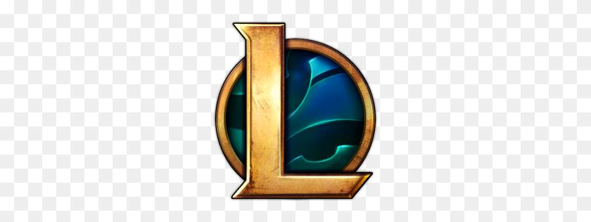 256x256 League Of Legends Png Transparent League Of Legends Images - Lol PNG