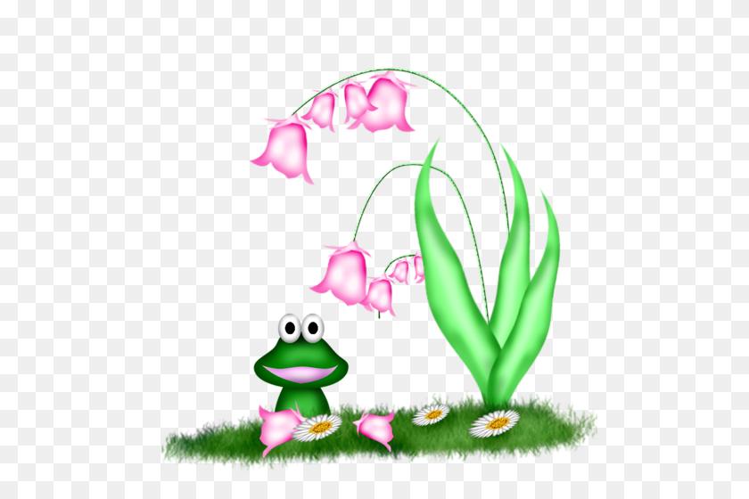 Leap Cute Frog E Leap Cute Frog E Cute Frogs, Toad - Leap Clipart