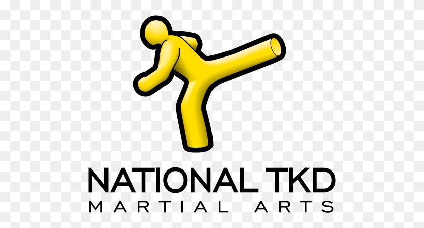 Learn Taekwondo In Laguna Niguel, California National Tkd - Taekwondo Clip Art