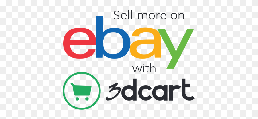Learn To Sell On Ebay Reach More Customers Ebay Logo Png Stunning Free Transparent Png Clipart Images Free Download