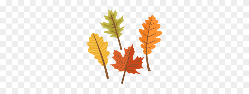 Printable Fall Leaves Clip Art Raking Leaves Clipart Stunning