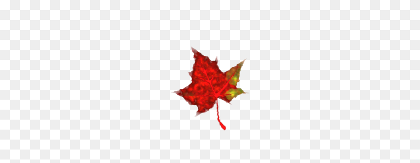 Leaves Clipart Falling Leaf - Leaves Falling PNG