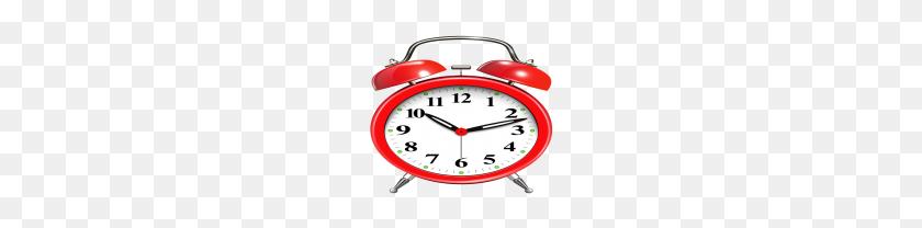 Led Digital Clock Timer Png Image - Sand Timer Clipart