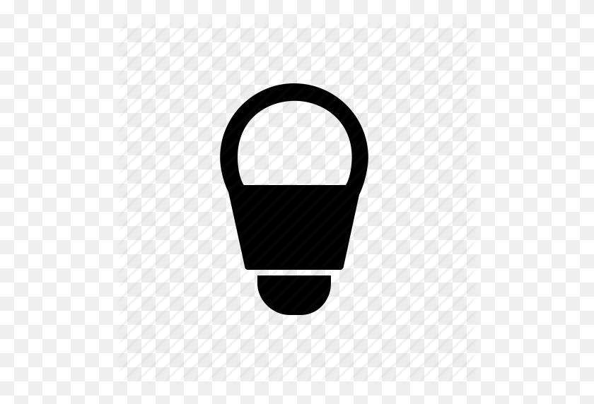 Led Light Bulb Clip Art Png With Led Light Bulb Clip Art What Is - Light Energy Clipart