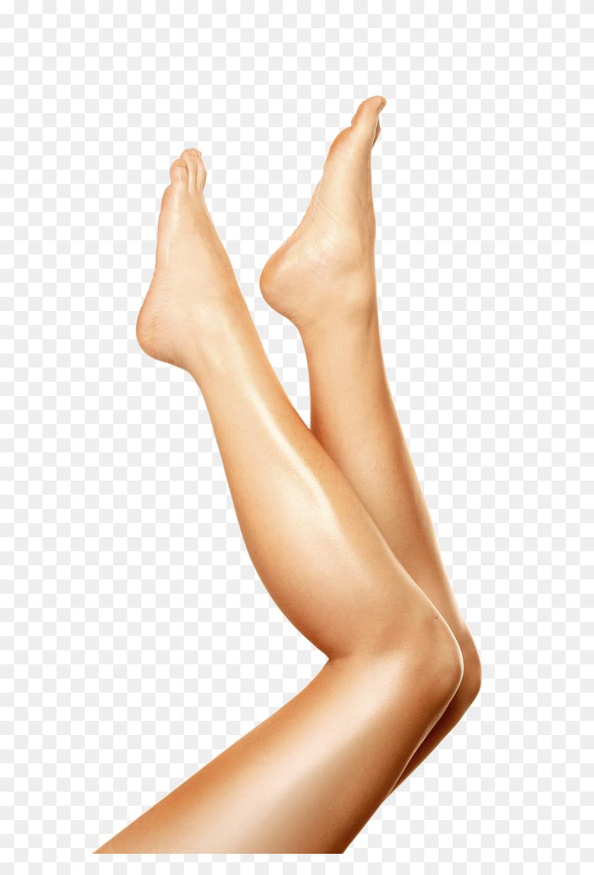 Leg Png Transparent Leg Images - Leg PNG