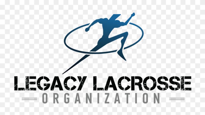 Legacy Center Sports Girls Lacrosse - Girls Lacrosse Clip Art