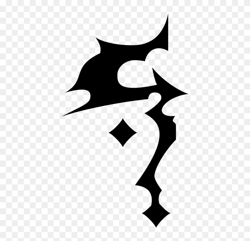 750x750 Legacy Of Kain Soul Reaver Legacy Of Kain Defiance Nosgoth Soul - Soul Clipart
