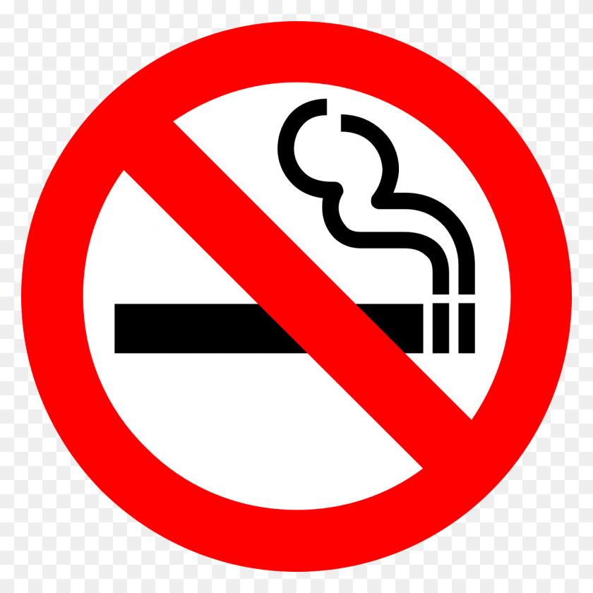 Legislation Smoking In Public Places Eurotabaco Blog - Legislation Clipart