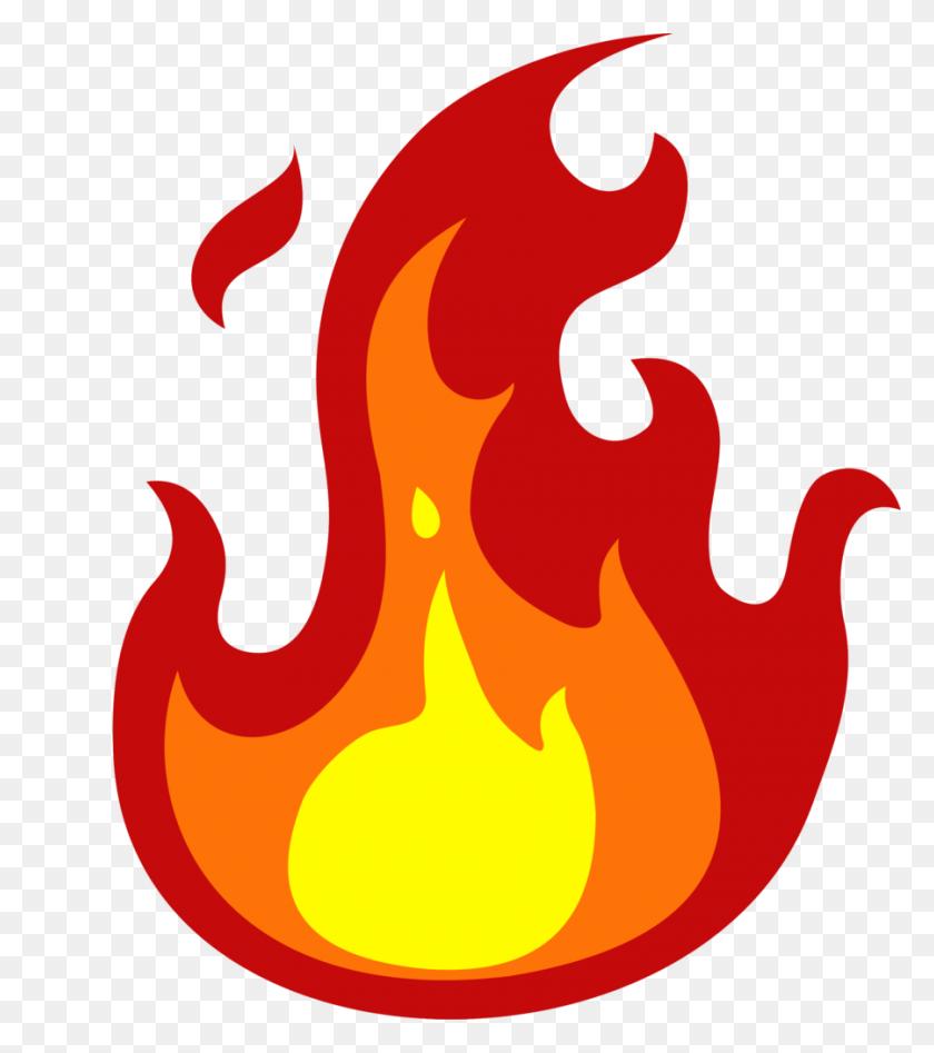 Legislative Issues - Real Fire PNG