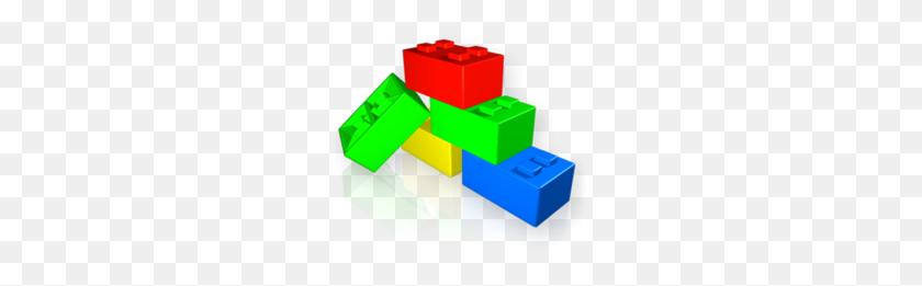 Lego Block Party - Lego Block PNG