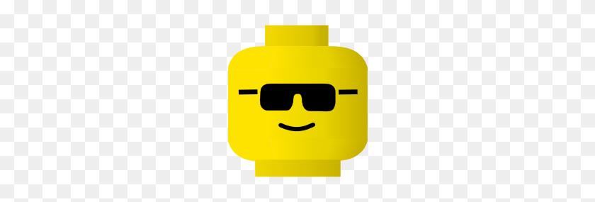 Lego Clip Art - Lego Ninjago Clipart