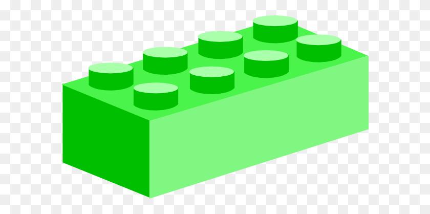 Lego Clip Art Free Clipart Images Lego Clipart - Free Lego Clip Art