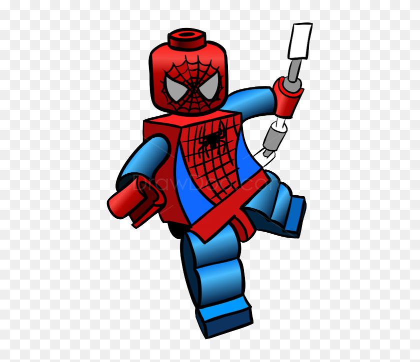 Lego Clipart - Lego Ninjago Clipart