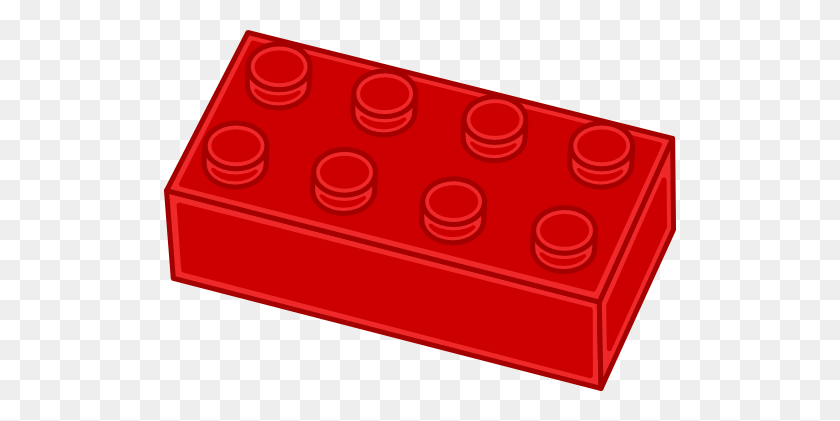 Lego Clipart Number - Number 13 Clipart