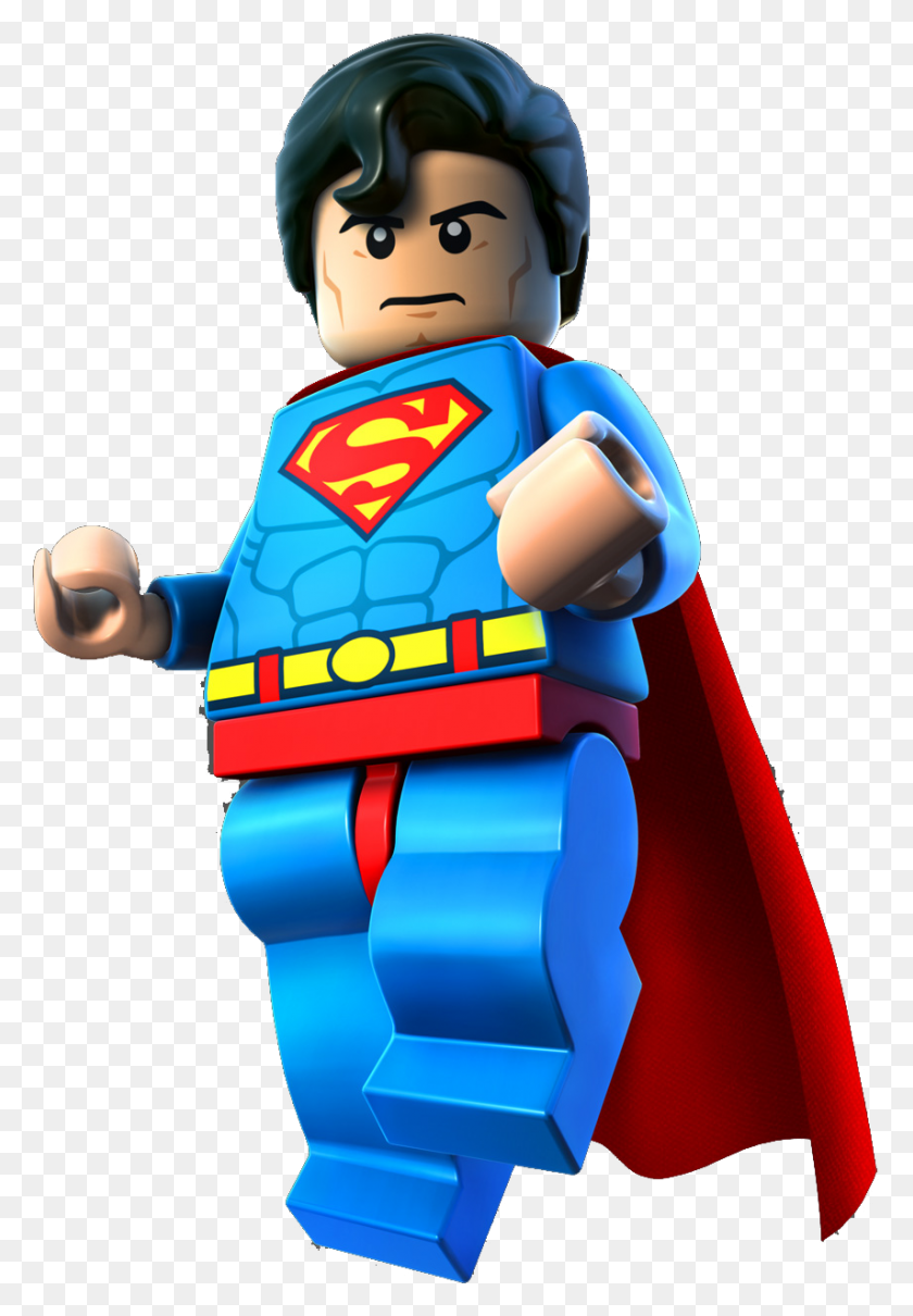 Lego Hulk Cliparts Free Download Clip Art - Lego Ninjago Clipart