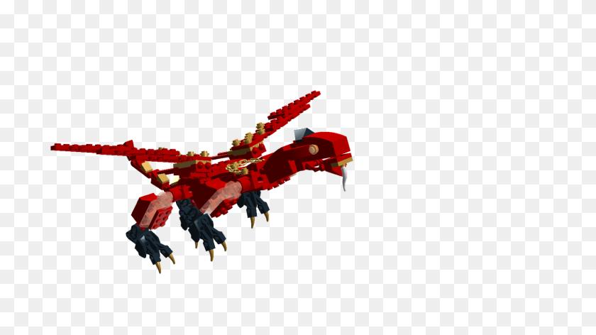 Lego Ideas - Ninjago PNG
