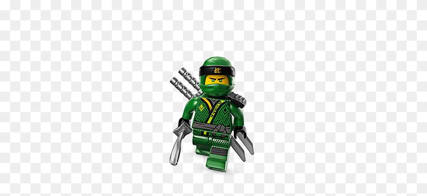 Lego Lego Sets - Ninjago PNG