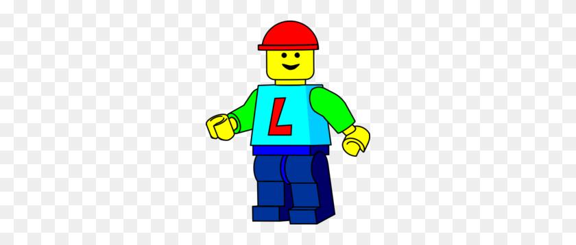 Lego Man Clip Art Learn W Legos Lego, Lego Man - Lego Ninjago Clipart