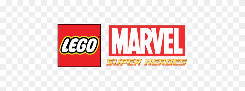 Lego Marvel Super Heroes Game Characters Release Date Marvel - Marvel Studios Logo PNG