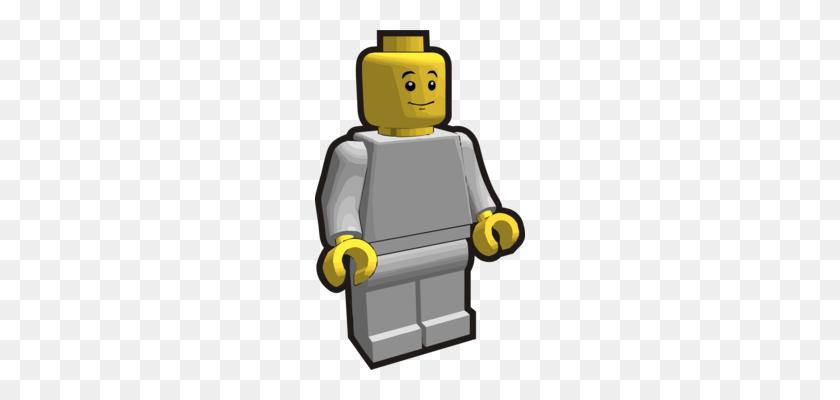 Lego Minifigures Toy Lego Star Wars - Star Wars Legos Clipart