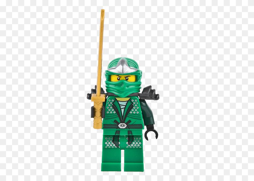 Lego Ninjago Cliparts - Lego Ninjago Clipart