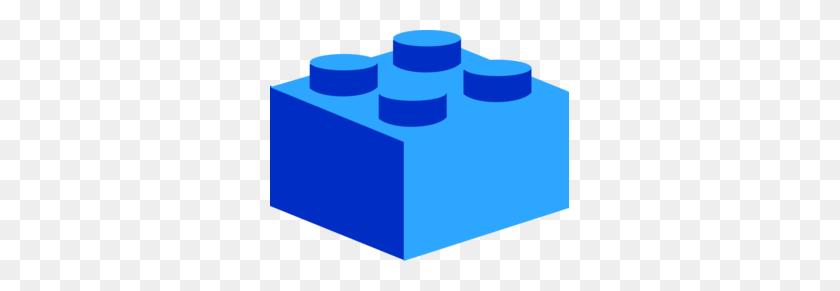 299x231 Lego Pieces Clipart Clip Art Images - Lego Ninjago Clipart