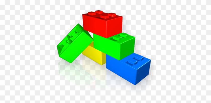 Legos Clip Art Look At Legos Clip Art Clip Art Images - Lego Star Wars Clipart