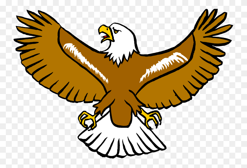 Legz Clipart Eagle - Old Age Clipart