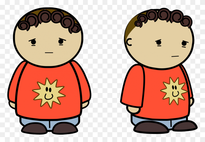 1125x750 Leia Organa Cartoon Comics Comic Book Character - Sad Boy Clipart