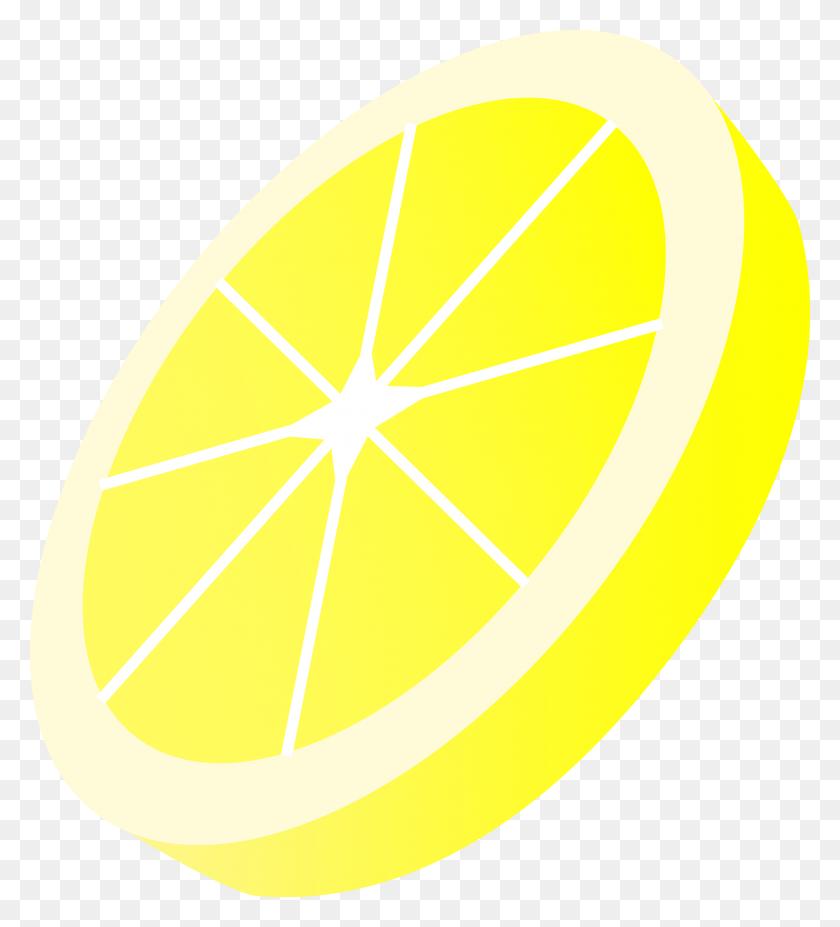 Lemon Clipart, Suggestions For Lemon Clipart, Download Lemon Clipart - Lemon Tree Clipart